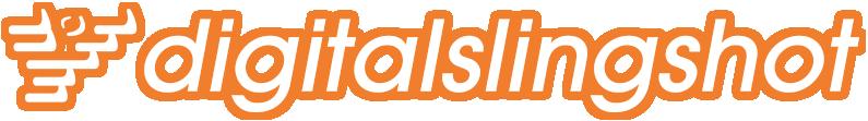 Digital Slingshot logo-header
